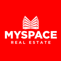 MYSPACE REAL ESTATE